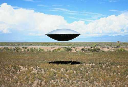 наблюдения новых горизонтов заполнили пробел в нашем понимании космоса