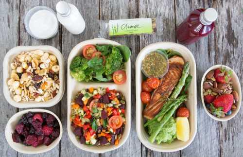 правильное питание в праздники, советы врачей, диетологов, рецепты