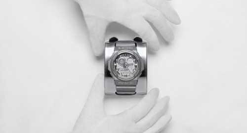 как выбрать часы наручные мужские или женские: полезные советы