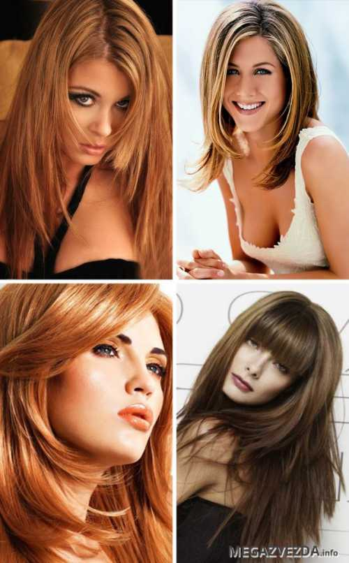 как накрутить волосы на плойку самой, красиво и правильно