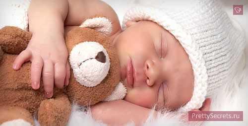 новорожденный плохо спит: что делать родителям