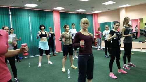 упражнения на нижний пресс: советы опытных культуристов