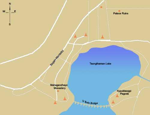 люцерн: достопримечательности швейцарского городка на озере