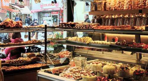 белозерск: достопримечательности города в вологодской области